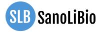 SanoLiBio